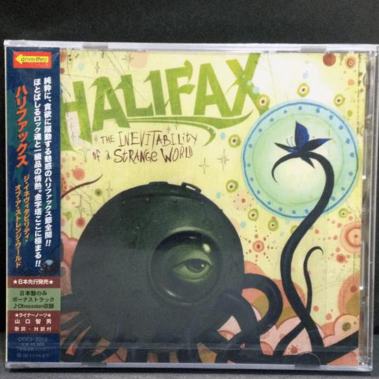 洋楽CD 国内盤