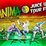 JUICE UP!! TOUR FINAL