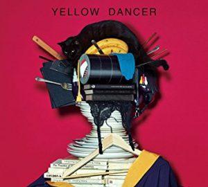 YELLOW DANCER (初回限定盤A)