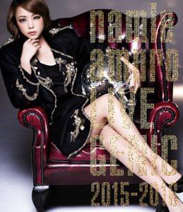 LIVEGENIC 2015-2016